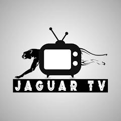 Jaguar Television