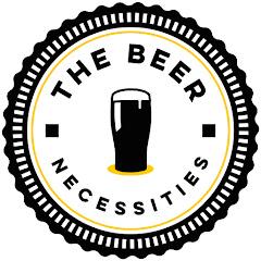 The Beer Necessities