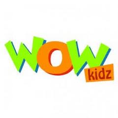 Wow Kidz