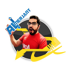 Ali Al-Merjany