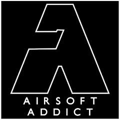 Airsoft Addict