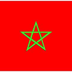 marocgottalent