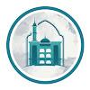 Masjid Alfattah Yayasan Ibnu Abbas