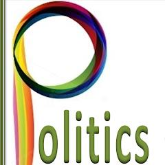 Politics Official