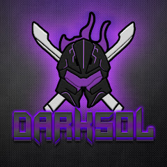 BSK Darksol