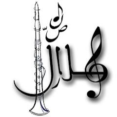 Helal Nassar