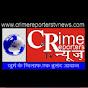 CRIME REPORTERS TV NEWS