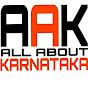All About Karnataka