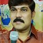 Ammapandu Chintalapati