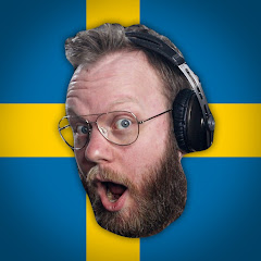 Say It In Swedish