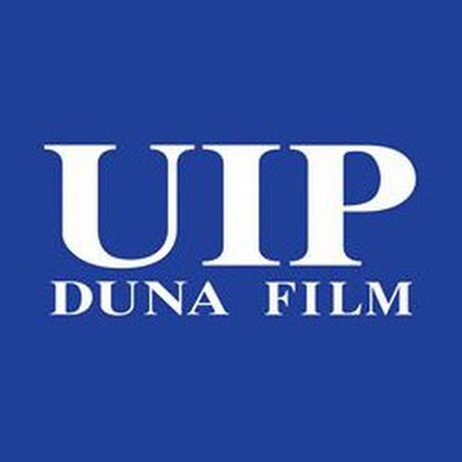 UIP Dunafilm