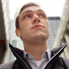 Shivera Production Studio LLC