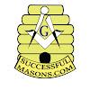 Successful Masons