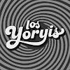 LOS YORYIS