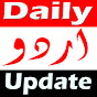 Daily URDU Update