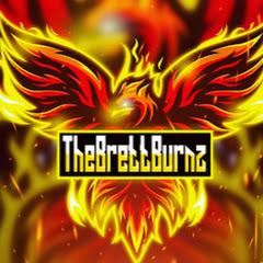 TheBrettBurnz