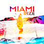 Miami Rize