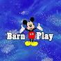 BarnPlay