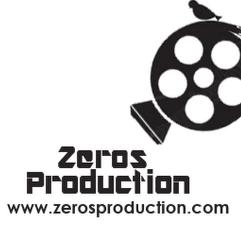 Zeros Production