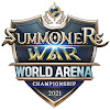 Summoners War Esports