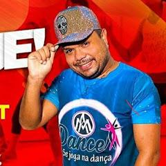 Alex Mineiro Dance