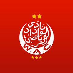 Wydad Athletic Club نادي الوداد الرياضي
