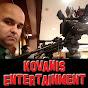 Kovanis Services