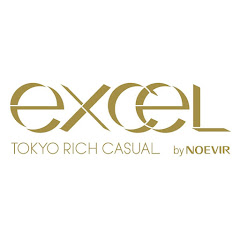 excelmake