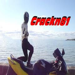 Crackn81