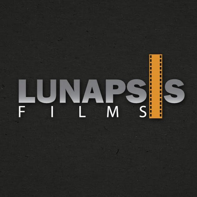 Lunapsis