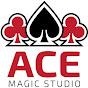 Ace Magic Studio