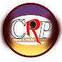 CRP music & films