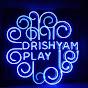 Drishyam Play