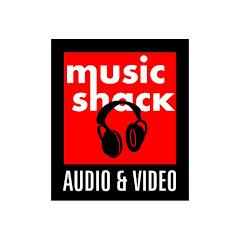 Music Shack Christian Devotional Songs