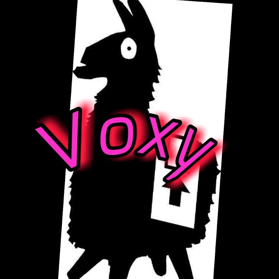 R3vVoxy - YouTube
