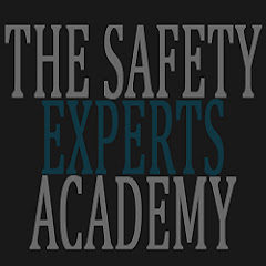 The Safety Experts Academy