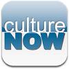 cultureNOWorg