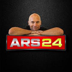 ARS24 - Onlineshop