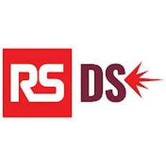 DesignSparkHK