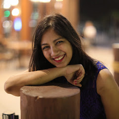Nikita Daharwal