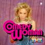 Comedy Woman on substuber.com