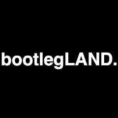 bootlegland2
