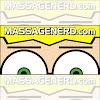 MassageNerd