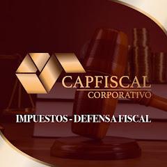 CapFiscal México