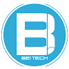 Be!Tech