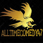 All Time COMEDY 47