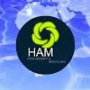 Ham .Recycling