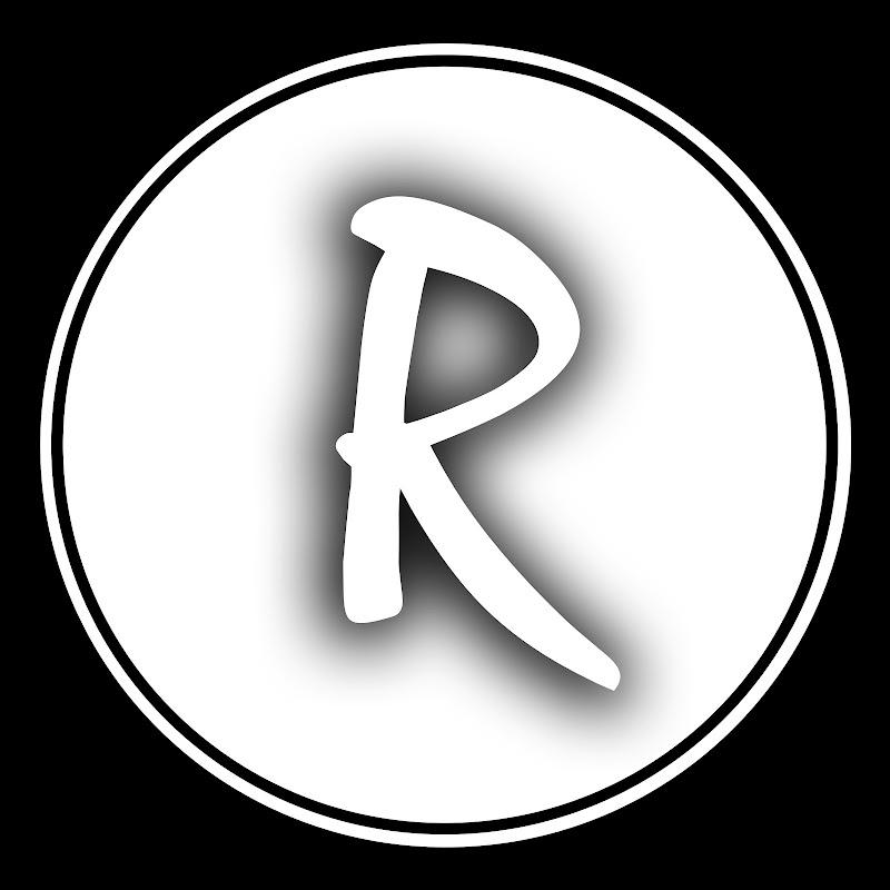 Aufstieg5dimension YouTube channel image