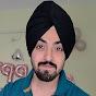 Kawarpreet Singh