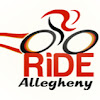 Ride Allegheny